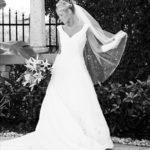 01_Bride_BW_Web