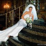 09470003_Bride_Home
