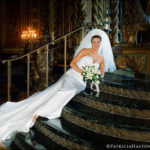 09470003_Bride_Gallery
